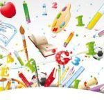 Image de Service Affaires scolaires, Enfance-Jeunesse