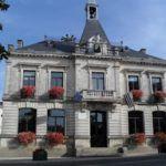 Image de Mairie de Guémené-Penfao