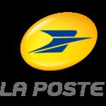 Image de La Poste