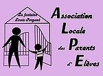 Image de ASSOCIATION LOCALE DES PARENTS D'ÉLÈVES DE GUÉMENÉ-PENFAO